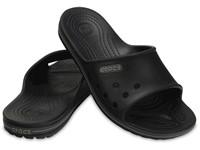 Crocs™ Crocband™ II Slide Sandals