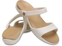 Crocs™ Women's Cleo V Sandals