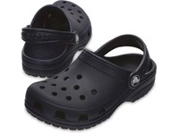 Crocs? Kids' Classic Clogs