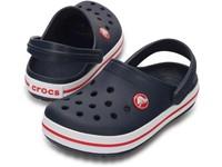 Crocs™ Kids' Crocband™ Clogs