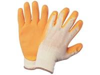Super Grip GlovesPack Of 1 Pair