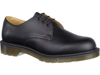 OXFORD 8249 Safety Shoes