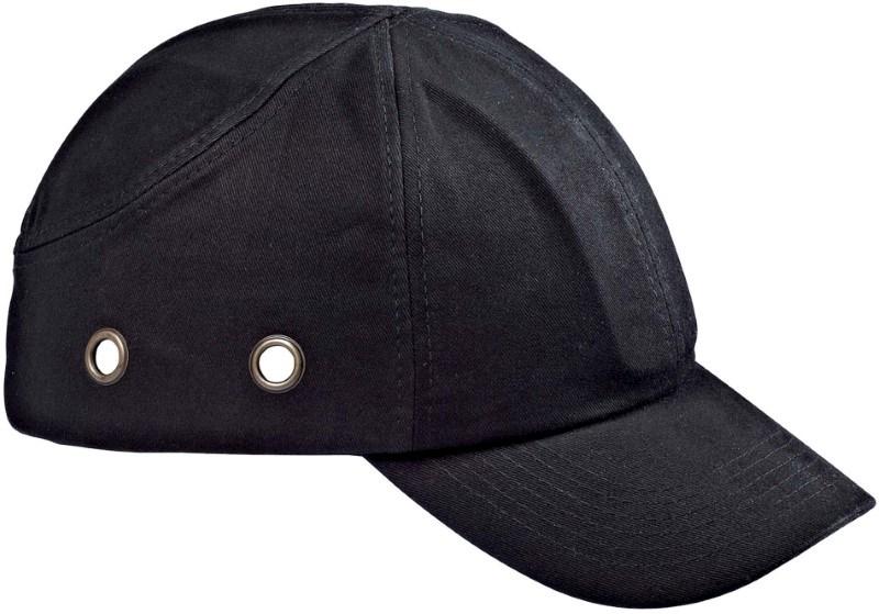Bumb Cap