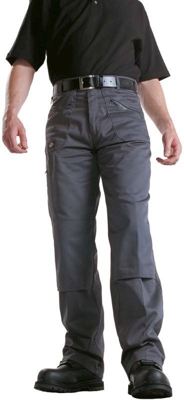 Redhawk Pants Multi Pocket