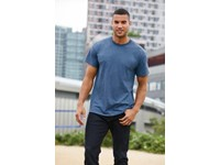 Ultra Cotton? Classic Fit Adult T-shirt