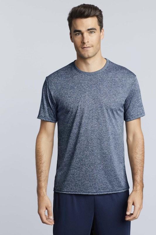 Performance? Adult Core T-Shirt