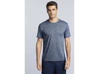 Performance? Adult Core T-Shirt