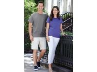 Heavy Cotton?Classic Fit Adult T-shirt