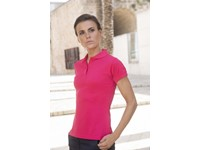 Ladies Coolplus? Polo Shirt