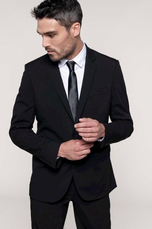 Heren blazer