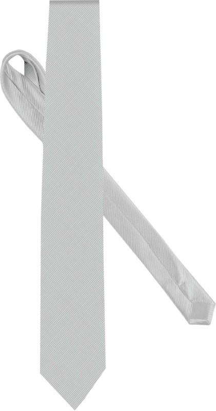 Zijden stropdas
