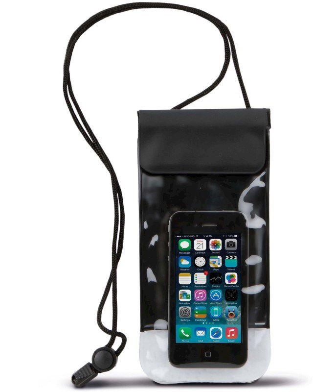 Universele Waterdichte Telefoon Armhouder