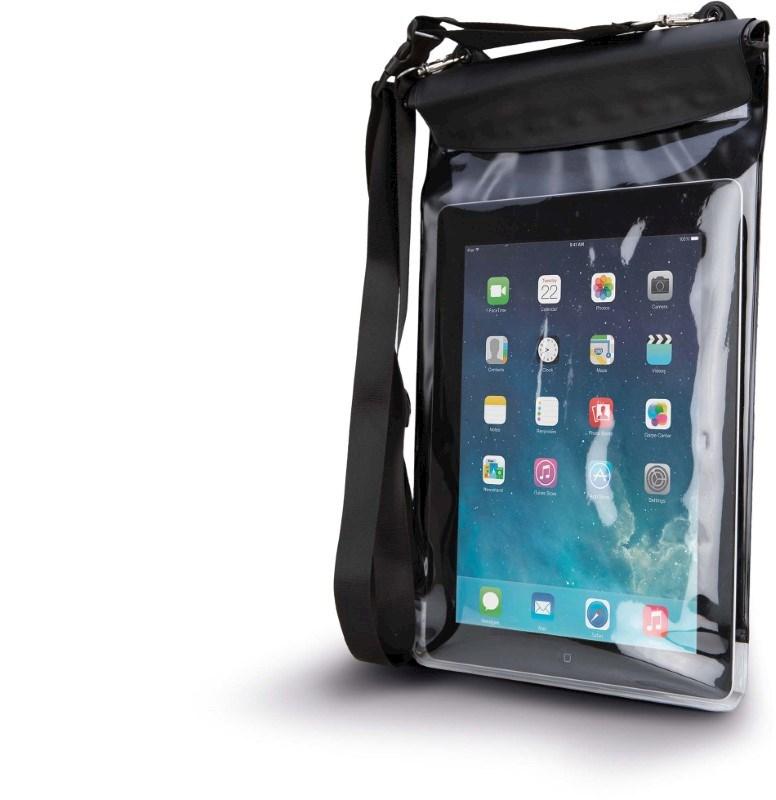 Universele Waterdichte Tablet Hoes