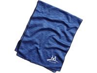 Techknit EnduraCool™ SpaceDye Towel