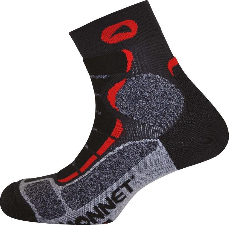 Indoor PPE socks
