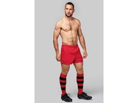 Elite Rugby Shorts