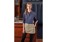 Chino - Cotton waist apron
