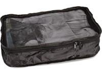 Opberghoes om bagage te organiseren - Medium formaat