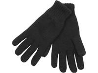 Gebreide handschoenen Thinsulate?
