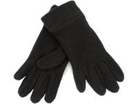 Handschoenen van fleece voor kind