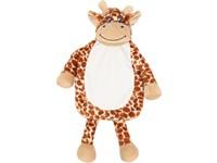 Hoes voor kruik giraf