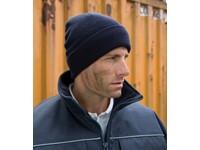 Lightweight Thinsulate™ Hat