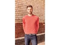 Sweater met raglanmouwen HD