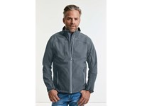 Men's Bionic-Finish? Softshell Jacket