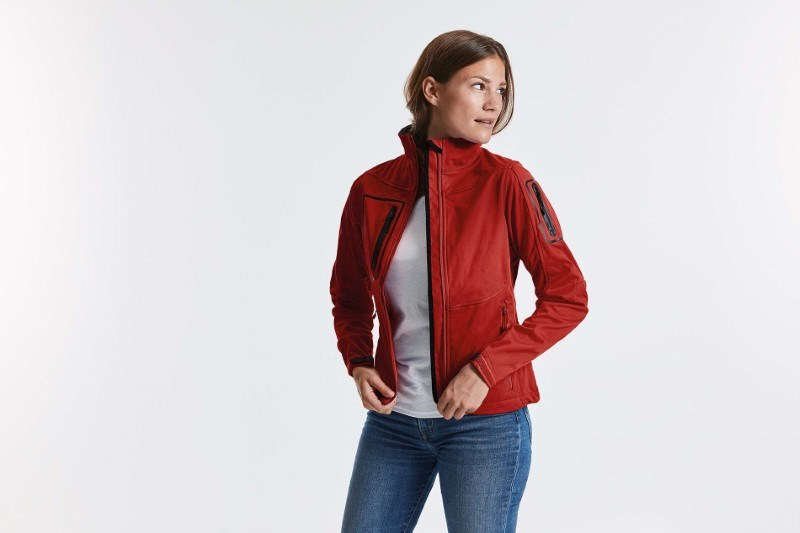 Ladies' Sport Shell 5000 Jacket