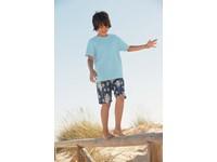 Kids Valueweight T (61-033-0)