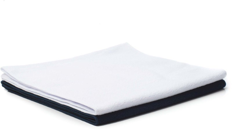 Microfibre Sports Towel
