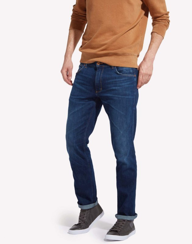 Straight jeans Greensboro