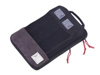 TROIKA BUSINESS PACKING CUBES