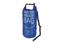 TROIKA WATERPROOF BAG
