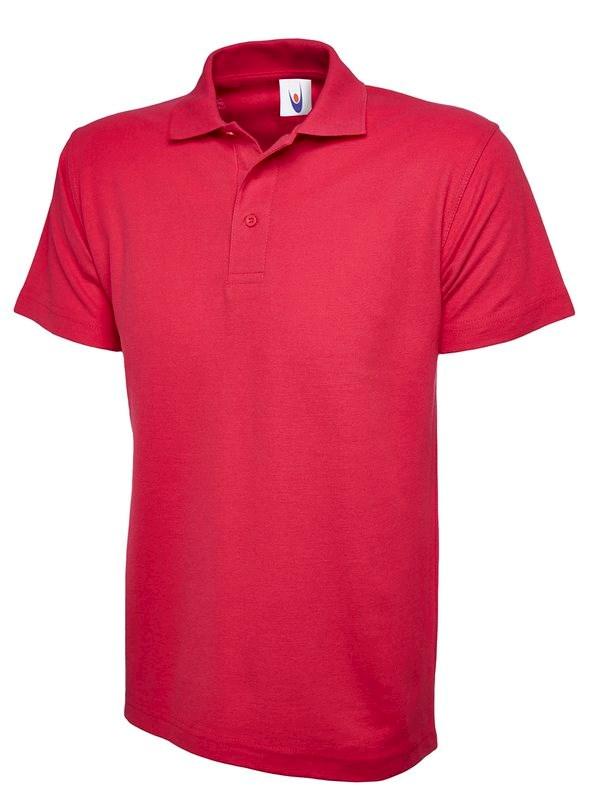 Uneek Classic Poloshirt UC101