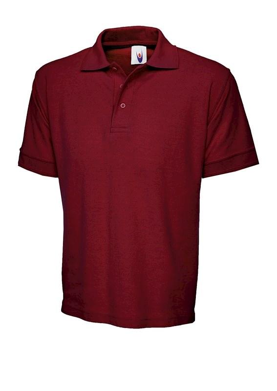Uneek Premium Poloshirt UC102