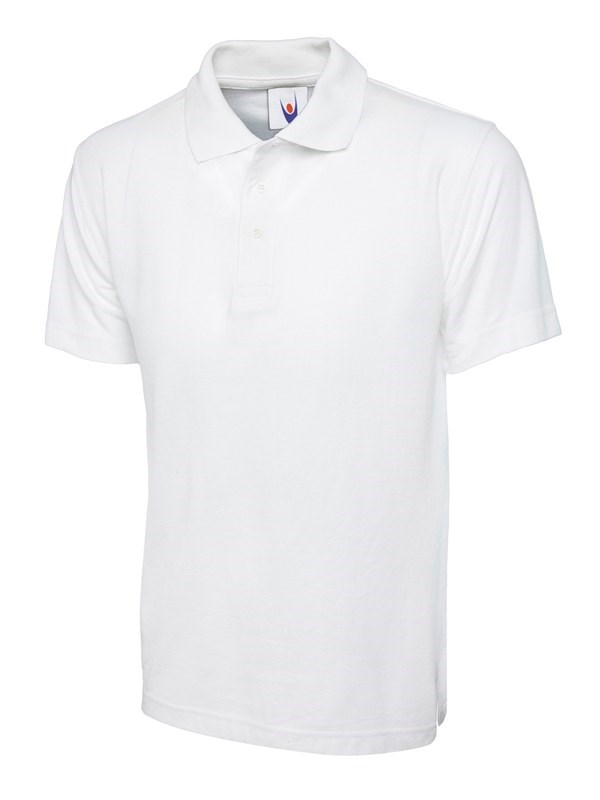 Uneek Active Poloshirt UC105