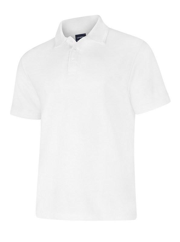 Uneek Deluxe Poloshirt UC108