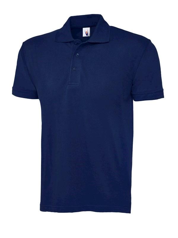 Uneek Essential Poloshirt UC109