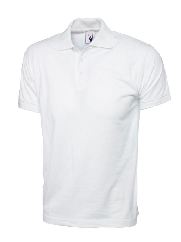 Uneek Jersey Poloshirt UC122