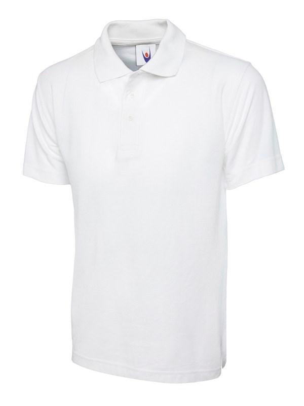 Uneek Olympic Poloshirt UC124