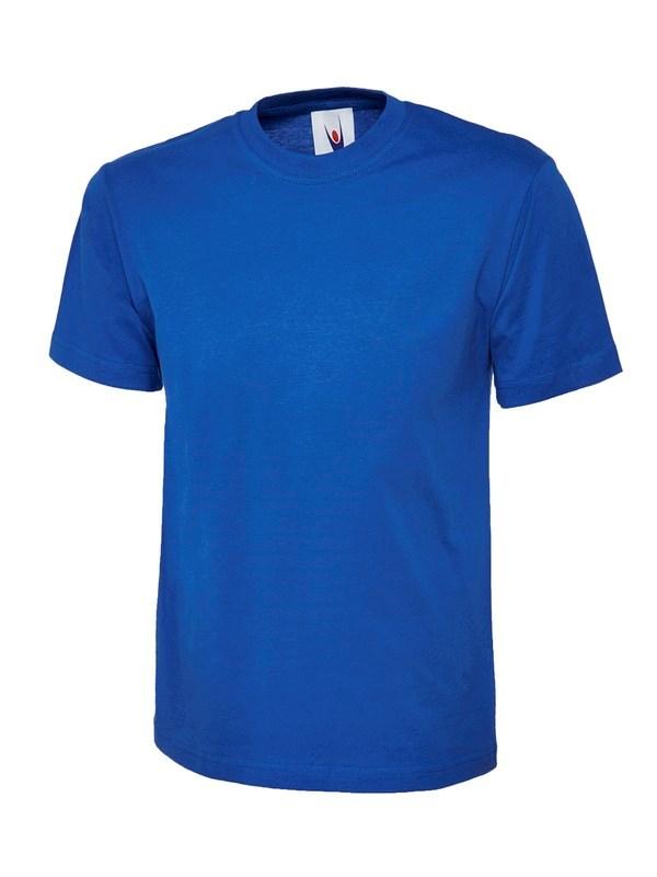 Uneek Classic T-Shirt UC301