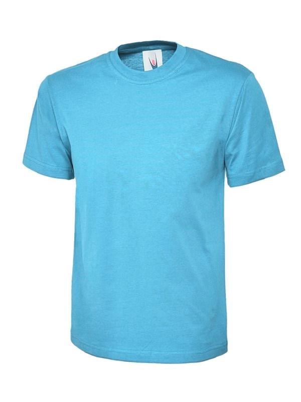 Uneek Childrens T-Shirt UC306