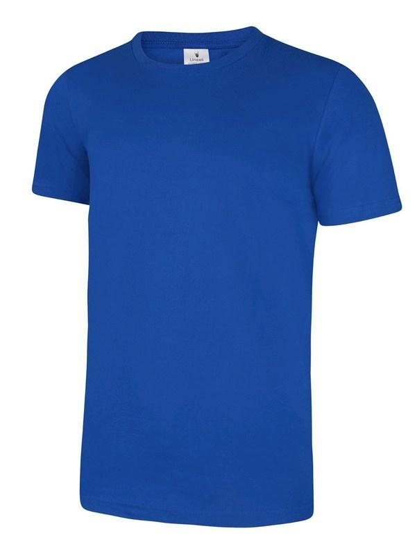 Uneek Olympic T Shirt UC320