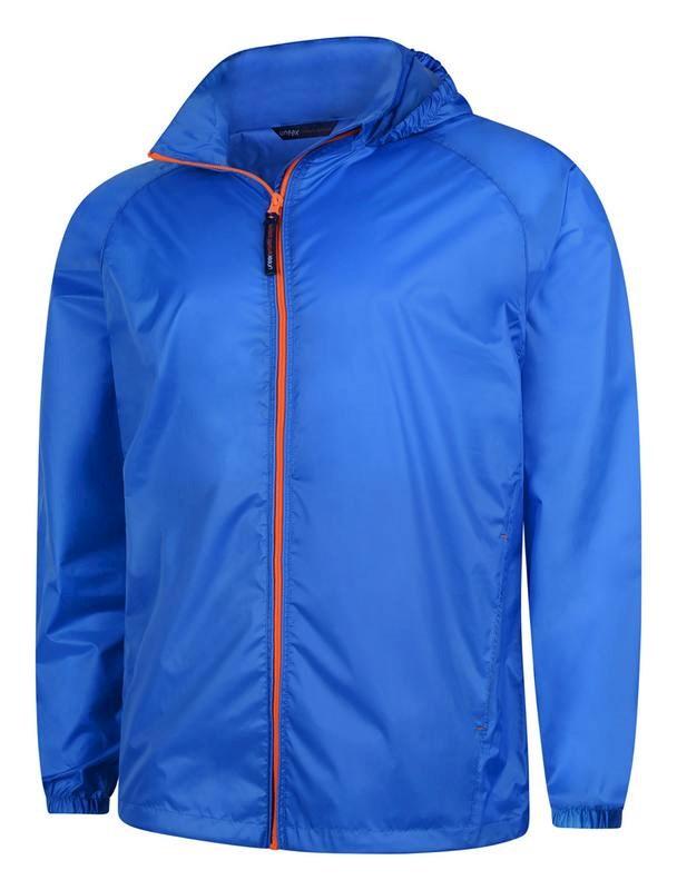 Uneek Active Jacket UC630