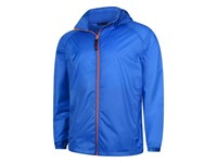 Uneek Active Jacket UC630
