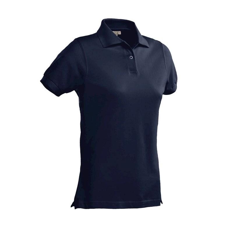 SANTINO Poloshirt Charma Ladies
