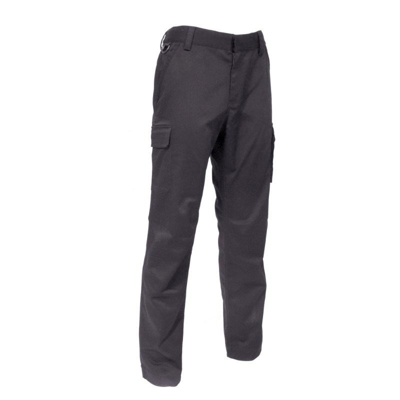 SANTINO Worktrousers Detroit
