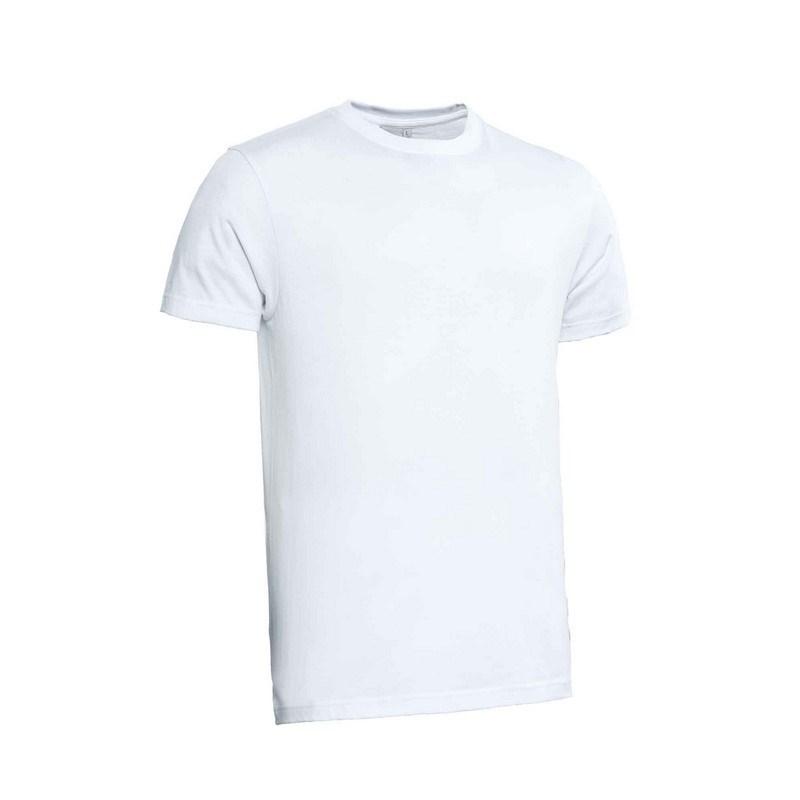 SANTINO T-shirt Jace C-neck