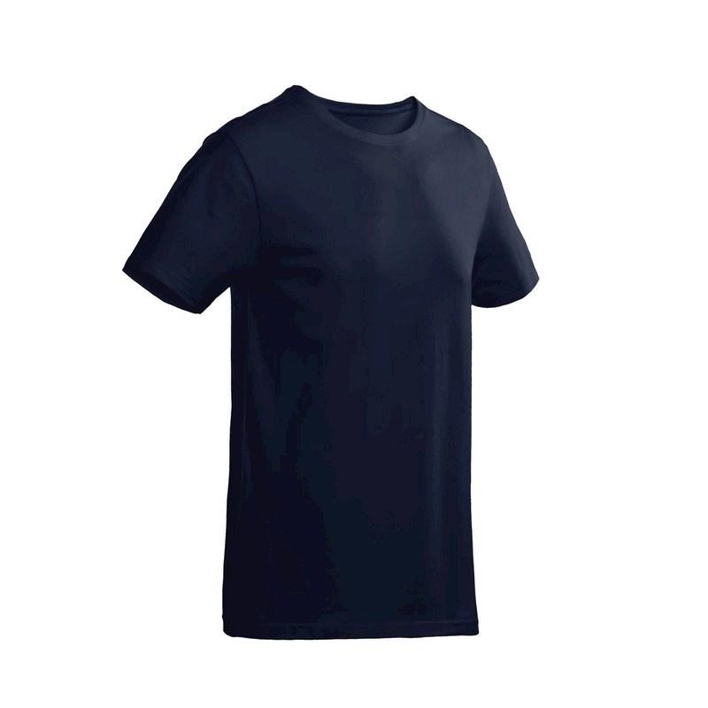 SANTINO T-shirt Jive C-neck